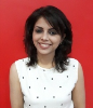 Dt. Monisha Ashokan- Dietitian,  South Delhi