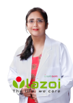 sleep Disorders in Gulmohar Park South Delhi, sinus Surgery in Gulmohar Park South Delhi, ENT Surgery in Gulmohar Park South Delhi, Tinnitus in Gulmohar Park South Delhi, Micro Ear Surgery in Gulmohar Park South Delhi, Middle Ear Endoscopy in Gulmohar Park South Delhi, Nasal Surgery in Gulmohar Park South Delhi, Neck Surgery in Gulmohar Park South Delhi, Hearing Implant Surgery in Gulmohar Park South Delhi,  in Gulmohar Park South Delhi, strep throat in Gulmohar Park South Delhi, sinus in Gulmohar Park South Delhi, neck problem in Gulmohar Park South Delhi, hearing disorders in Gulmohar Park South Delhi, deafness in Gulmohar Park South Delhi, Sinusitis in Gulmohar Park South Delhi, nose injuries in Gulmohar Park South Delhi, common cold