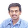 Dr. Sanjay S, Diabetologist in Bannerghatta Road, online appointment, fees for  Dr. Sanjay S, address of Dr. Sanjay S, view fees, feedback of Dr. Sanjay S, Dr. Sanjay S in Bannerghatta Road, Dr. Sanjay S in Bangalore