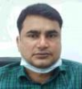 Orthodontic treatment in Madangir South Delhi, tooth extraction in Madangir South Delhi, tooth decay in Madangir South Delhi, gum swelling in Madangir South Delhi, Maxillofacial Surgery in Madangir South Delhi, Artificial Teeth Implant doctor in Madangir South Delhi, pyorrhea doctor in Madangir South Delhi, sensation in tooth in Madangir South Delhi, wisedom tooth in Madangir South Delhi, bad breath in Madangir South Delhi, oral cancer in Madangir South Delhi, gum disease in Madangir South Delhi, peridontal in Madangir South Delhi, mouth sores