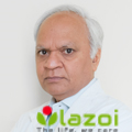 Dr. Prasad Rao Voleti- General Physician,  Gurgaon