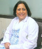 Ophthalmologist in Sarita Vihar, South Delhi, Best Ophthalmologist in Sarita Vihar, South Delhi, Eye Doctor in Sarita Vihar, South Delhi, Best Eye Doctor in Sarita Vihar, South Delhi, Eye Specialist in Sarita Vihar, South Delhi, Best Eye Specialist in Sarita Vihar, South Delhi, Glaucoma Treatment in Sarita Vihar, South Delhi, Best Glaucoma Treatment in Sarita Vihar, South Delhi, Cataract Surgery in Sarita Vihar, South Delhi, Best Cataract Surgery in Sarita Vihar, South Delhi