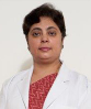 Dr. Manavita Mahajan, Gynecologist-Obstetrician in Sector 44, online appointment, fees for  Dr. Manavita Mahajan, address of Dr. Manavita Mahajan, view fees, feedback of Dr. Manavita Mahajan, Dr. Manavita Mahajan in Sector 44, Dr. Manavita Mahajan in Gurgaon