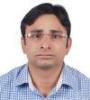 Dr. Navneet Sirohi- Homeopathy,  Ghaziabad
