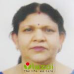 infertility specialist in  West Delhi, female doctor in  West Delhi, pregnancy issues in  West Delhi, IVF specialist