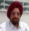 Dr. J S Arora- Orthopaedic Surgeon,  South Delhi