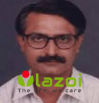 Dr. Ashutosh Singh, Urologist in Sector 137, online appointment, fees for  Dr. Ashutosh Singh, address of Dr. Ashutosh Singh, view fees, feedback of Dr. Ashutosh Singh, Dr. Ashutosh Singh in Sector 137, Dr. Ashutosh Singh in Noida
