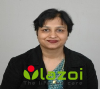 Dr. Ritu Jain, Gynecologist-Obstetrician in Sector 14, online appointment, fees for  Dr. Ritu Jain, address of Dr. Ritu Jain, view fees, feedback of Dr. Ritu Jain, Dr. Ritu Jain in Sector 14, Dr. Ritu Jain in Gurgaon