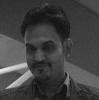 Dr. Amit Rathee- Physiotherapist,  Gurgaon