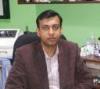 Ent specialist in Sector 43 Gurgaon, Otolaryngologist in Sector 43 Gurgaon, ENT doctor in Sector 43 Gurgaon, sinus doctor in Sector 43 Gurgaon, Ear specialist in Sector 43 Gurgaon, Tonsillitis specialist in Sector 43 Gurgaon, Ear Nose Throat Doctor in Sector 43 Gurgaon, Ent specialist in Gurgaon, Otolaryngologist in Souh Delhi, ENT doctor in Gurgaon, sinus doctor in Gurgaon, Ear specialist in Gurgaon, Tonsillitis specialist in Gurgaon, Ear Nose Throat Doctor in Gurgaon, Haryana, India