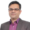 Dr. Manish Nanda- Cosmetic Surgeon,  South Delhi