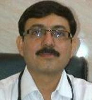 Dr. Umesh Sehgal, Cardiologist in Old Railway Road, online appointment, fees for  Dr. Umesh Sehgal, address of Dr. Umesh Sehgal, view fees, feedback of Dr. Umesh Sehgal, Dr. Umesh Sehgal in Old Railway Road, Dr. Umesh Sehgal in Gurgaon