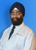 Consultant Orthopedist in Karol Bagh, Consultant Orthopedist in Central Delhi, Consultant Orthopedist in Delhi, best Orthopaedic in Karol Bagh,  top Orthopaedic doctor in Karol Bagh,  arthritis specialist in Karol Bagh,  best doctor for back pain in Karol Bagh,  best Orthopaedic doctor for ervical pain in Karol Bagh,  bone specialist d