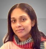 Dr. Prameela Joseph, Dermatologist in Sector 51, online appointment, fees for  Dr. Prameela Joseph, address of Dr. Prameela Joseph, view fees, feedback of Dr. Prameela Joseph, Dr. Prameela Joseph in Sector 51, Dr. Prameela Joseph in Gurgaon