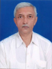 Dr. Chandrakant  Chavan, Cardiologist in sadashiv peth, online appointment, fees for  Dr. Chandrakant  Chavan, address of Dr. Chandrakant  Chavan, view fees, feedback of Dr. Chandrakant  Chavan, Dr. Chandrakant  Chavan in sadashiv peth, Dr. Chandrakant  Chavan in Pune