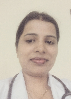 Pediatrician, Child Specialist, Rajendra Nagar, Central Delhi, Delhi, India.