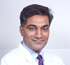 Dr. Pushpinder Gulia, Oncologist in Sector 44, online appointment, fees for  Dr. Pushpinder Gulia, address of Dr. Pushpinder Gulia, view fees, feedback of Dr. Pushpinder Gulia, Dr. Pushpinder Gulia in Sector 44, Dr. Pushpinder Gulia in Gurgaon
