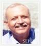 Endocrinologist in Sarita Vihar, obesity doctors in Sarita Vihar, thyroid specialist in Sarita Vihar, Endocrinology treatment in Sarita Vihar, Endocrinologist in South Delhi, obesity doctors in South Delhi, thyroid specialist in South Delhi, Endocrinology treatment in South Delhi, Delhi, India