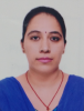 ENT in Patparganj East Delhi, Speech and hearing in Patparganj East Delhi, speech therapy in Patparganj East Delhi, hearing problems in Patparganj East Delhi,  auditory processing disorders