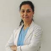 female cancer doctor in  Gurgaon, cervix cancer specialist in  Gurgaon, ovary cancer in  Gurgaon, uterine cancer