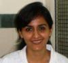 Dr. Sunali Joshi Kashyap, Dentist in Sector 37, online appointment, fees for  Dr. Sunali Joshi Kashyap, address of Dr. Sunali Joshi Kashyap, view fees, feedback of Dr. Sunali Joshi Kashyap, Dr. Sunali Joshi Kashyap in Sector 37, Dr. Sunali Joshi Kashyap in Noida
