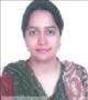 Dermatologist in Sector 8, Skin doctor  in Sector 8, Skin specialist in Sector 8, hair specialist in Faridabad, Dermatologist in Faridabad, Skin doctor in Faridabad, Skin specialist in Faridabad, hair specialist in Faridabad, Haryana, India.