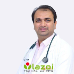 Dr. Danish Jamal, Pulmonologist in Sector 20A, online appointment, fees for  Dr. Danish Jamal, address of Dr. Danish Jamal, view fees, feedback of Dr. Danish Jamal, Dr. Danish Jamal in Sector 20A, Dr. Danish Jamal in Faridabad