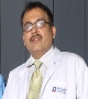 Dr. Raman Sethi- Cosmetic Surgeon,  South Delhi