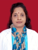 Psychiatrist in Jharsa Road Gurgaon, doctor for depression in Jharsa Road Gurgaon, Psychiatry Treatment in Jharsa Road Gurgaon,bipolar disorder specialist in Jharsa Road Gurgaon, Psychiatry Treatment in Gurgaon, Psychiatrist in Gurgaon,doctor for depression in Gurgaon, bipolar disorder specialist in Gurgaon, Haryana, India