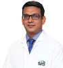 Dr. Vinay S Gaikwad, Surgical Oncologist in Sushant Lok Phase I, online appointment, fees for  Dr. Vinay S Gaikwad, address of Dr. Vinay S Gaikwad, view fees, feedback of Dr. Vinay S Gaikwad, Dr. Vinay S Gaikwad in Sushant Lok Phase I, Dr. Vinay S Gaikwad in Gurgaon