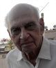 Dr. Mahinder C Watsa- Sexologist,  Mumbai