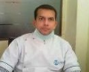 Dentist in Mayur Vihar Phase 1, Artificial Teeth Implant doctor in Mayur Vihar Phase 1, Root Canal Treatment in Mayur Vihar Phase 1, Tooth Discoloration in Mayur Vihar Phase 1, Dentist in East Delhi, Artificial Teeth Implant doctor in East Delhi, Root Canal Treatment in East Delhi, Tooth Discoloration in East Delhi, Delhi, India