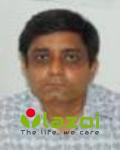 Dr. Ritin  Prakash, Dentist in Gautam Buddha Nagar, online appointment, fees for  Dr. Ritin  Prakash, address of Dr. Ritin  Prakash, view fees, feedback of Dr. Ritin  Prakash, Dr. Ritin  Prakash in Gautam Buddha Nagar, Dr. Ritin  Prakash in Noida