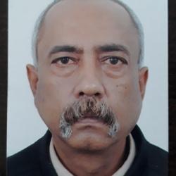 Dr. Sunil Awana, Psychiatrist in Mohan Nagar, online appointment, fees for  Dr. Sunil Awana, address of Dr. Sunil Awana, view fees, feedback of Dr. Sunil Awana, Dr. Sunil Awana in Mohan Nagar, Dr. Sunil Awana in Ghaziabad