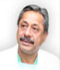 Dr. Naresh Trehan, Thoracic Surgeon in Sector 38, online appointment, fees for  Dr. Naresh Trehan, address of Dr. Naresh Trehan, view fees, feedback of Dr. Naresh Trehan, Dr. Naresh Trehan in Sector 38, Dr. Naresh Trehan in Gurgaon
