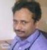 Diabetologist in Saket, Diabetologist in South Delhi, Doctor for Diabetes Treatment in Saket, Doctor for Diabetes Treatment in South Delhi, Doctor for Diabetology in Saket, Doctor for Diabetology in South Delhi, Diabetic Foot in Saket, Diabetic Foot in South Delhi