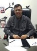 Dr. Sandeep Mahajan, Pediatrician in Sector 51, online appointment, fees for  Dr. Sandeep Mahajan, address of Dr. Sandeep Mahajan, view fees, feedback of Dr. Sandeep Mahajan, Dr. Sandeep Mahajan in Sector 51, Dr. Sandeep Mahajan in Noida