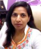 Dr. Parul Jain, Gynecologist-Obstetrician in Sector 56, online appointment, fees for  Dr. Parul Jain, address of Dr. Parul Jain, view fees, feedback of Dr. Parul Jain, Dr. Parul Jain in Sector 56, Dr. Parul Jain in Gurgaon