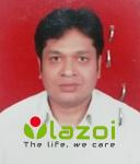 Dr. Munish Sahni