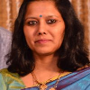 Dr. Mahalakshmi Rajagopal- Psychologist,  South West Delhi