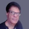 Dr. Ashwani Kaushal- Ayurvedic Doctor,  South Delhi