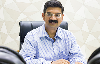 Dr. Raj Nath Ganjoo, Psychiatrist in Sector 26, online appointment, fees for  Dr. Raj Nath Ganjoo, address of Dr. Raj Nath Ganjoo, view fees, feedback of Dr. Raj Nath Ganjoo, Dr. Raj Nath Ganjoo in Sector 26, Dr. Raj Nath Ganjoo in Noida