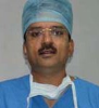 Dr. Nishant Purohit, Ophthalmologist in Jai Narayan Vyas Colon, online appointment, fees for  Dr. Nishant Purohit, address of Dr. Nishant Purohit, view fees, feedback of Dr. Nishant Purohit, Dr. Nishant Purohit in Jai Narayan Vyas Colon, Dr. Nishant Purohit in Bikaner