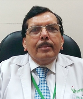 Cardiologist in Okhla, Cardiologist in South Delhi, Cardiologist in Delhi, heart specialist in Okhla,  heart surgeon in Okhla,  heart doctor in Okhla,  heart attack doctor in Okhla,  cardiac surgeon