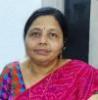 Dr. Abha Gupta, Ophthalmologist in Bhagat Ki Kothi, online appointment, fees for  Dr. Abha Gupta, address of Dr. Abha Gupta, view fees, feedback of Dr. Abha Gupta, Dr. Abha Gupta in Bhagat Ki Kothi, Dr. Abha Gupta in Jodhpur