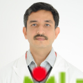Dr. Suraj Bhagat, Gastroenterologist in Sector 38, online appointment, fees for  Dr. Suraj Bhagat, address of Dr. Suraj Bhagat, view fees, feedback of Dr. Suraj Bhagat, Dr. Suraj Bhagat in Sector 38, Dr. Suraj Bhagat in Gurgaon