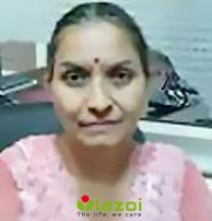 Ophthalmologist in Paschim Vihar, West Delhi, eye specialist in Paschim Vihar, West Delhi, Eye surgeon in Paschim Vihar, West Delhi, Ophthalmology in Paschim Vihar, West Delhi