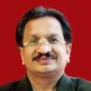 high blood Sugar problem in  North East Delhi, diabetes in  North East Delhi, diabetes specialist in  North East Delhi, hyper glycemia doctor in  North East Delhi, hypo glycemia specialist in  North East Delhi, diabetic foot doctor in  North East Delhi, Ratinopathy in  North East Delhi, Diabetics in  North East Delhi, Hyper Glycemia in  North East Delhi, Hypo Glycemia in  North East Delhi, Diabetic foot