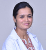 Dr. Aruna Karla, Gynecologist-Obstetrician in South City 2, online appointment, fees for  Dr. Aruna Karla, address of Dr. Aruna Karla, view fees, feedback of Dr. Aruna Karla, Dr. Aruna Karla in South City 2, Dr. Aruna Karla in Gurgaon