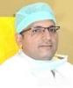 Dr. Anuj Jain- Plastic-cosmetic Surgeon,  Ghaziabad